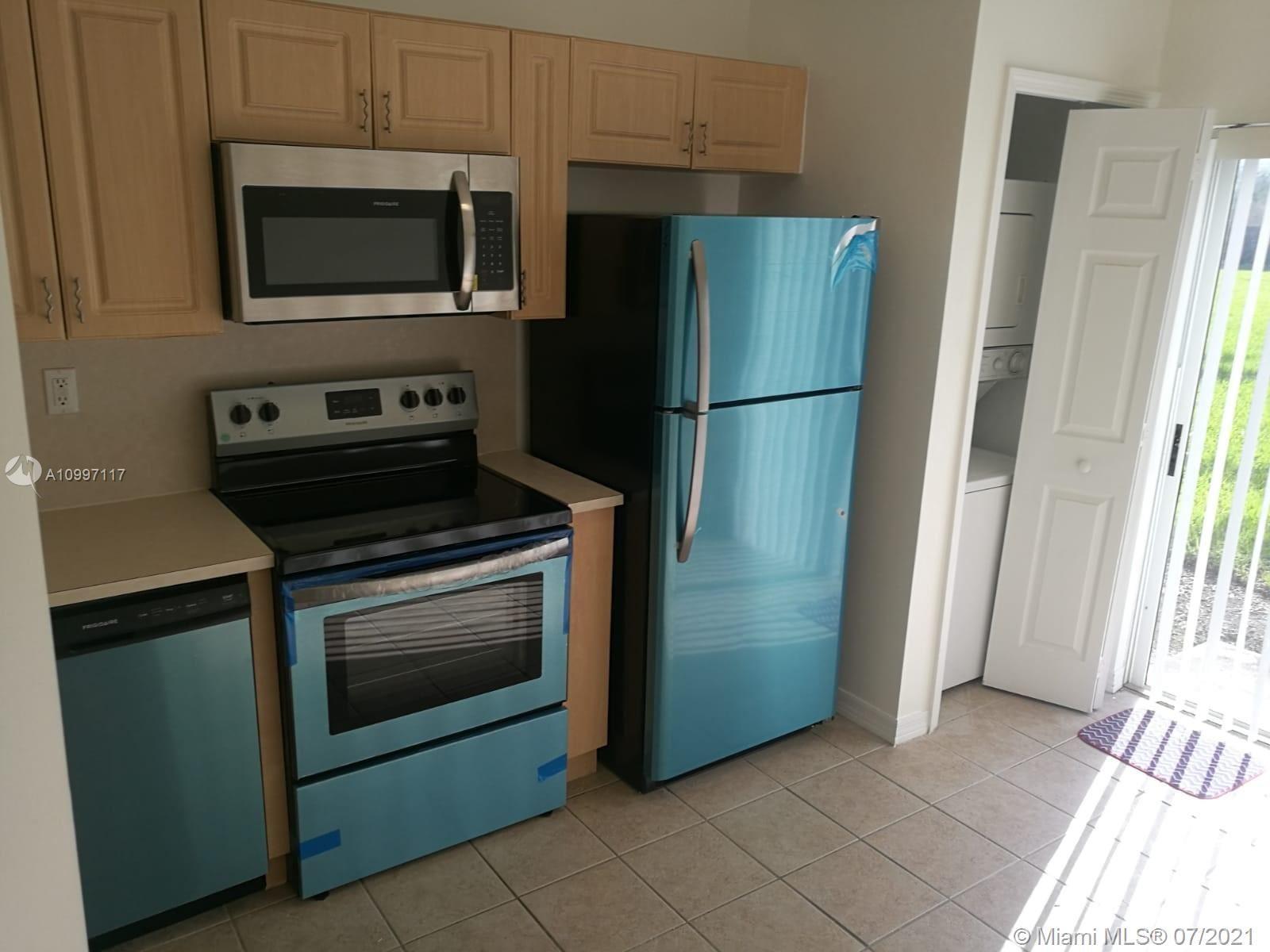 940 NE 34th Ave #103, Homestead, FL 33033 - #: A10997117