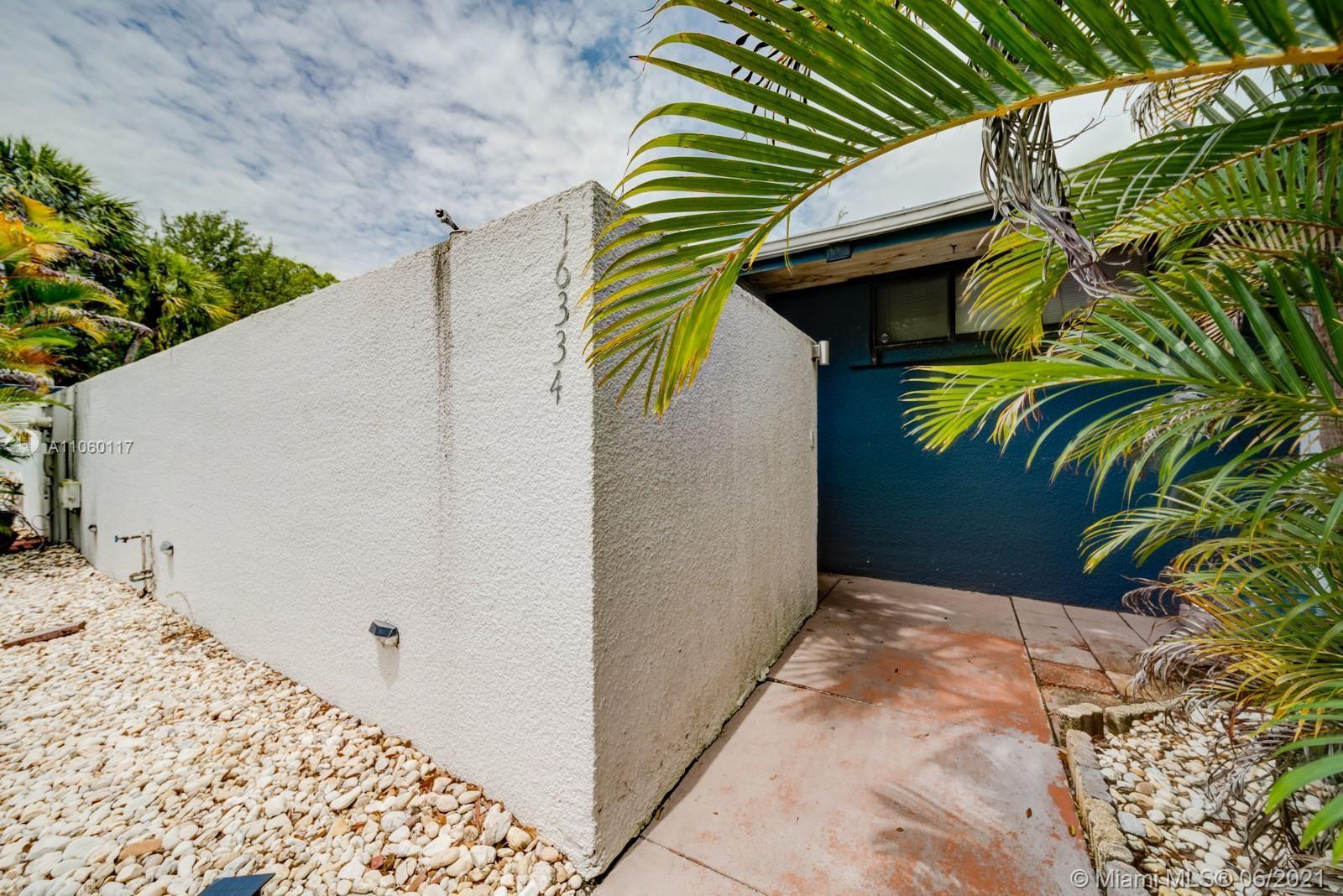 16334 Shadow Ct #16334, Miami Lakes, FL 33014 - #: A11060117
