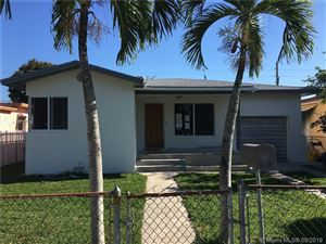 Photo of Listing MLS a10674118 in 3038 SW 15th St Miami FL 33145