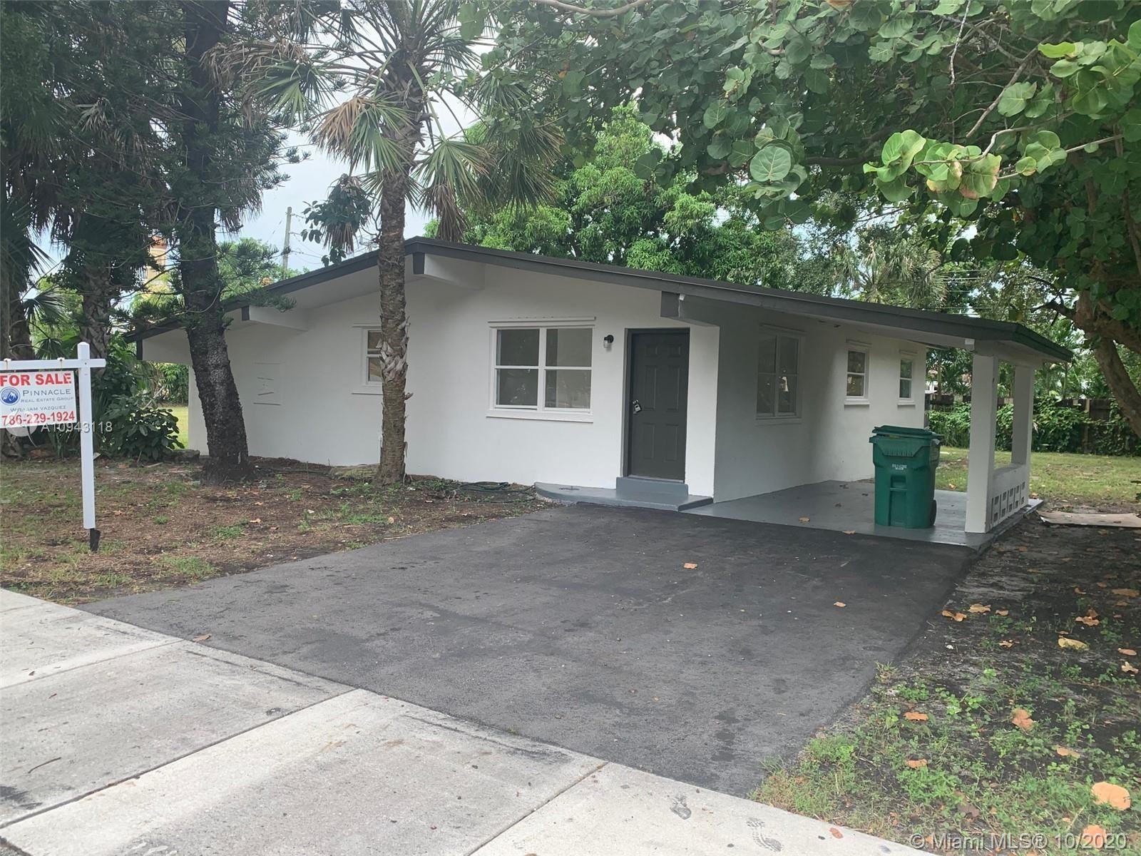 4265 NW 183rd St, Miami Gardens, FL 33055 - #: A10943118