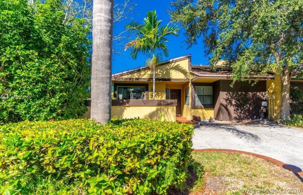 1009 NE 204th Ln, Miami, FL 33179 - #: A10968118