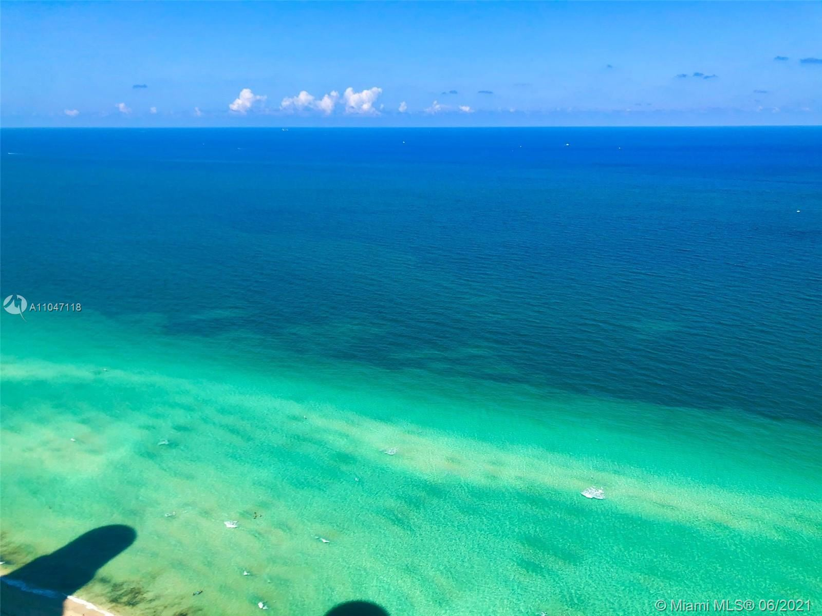 15811 Collins Ave #3903, Sunny Isles, FL 33160 - #: A11047118