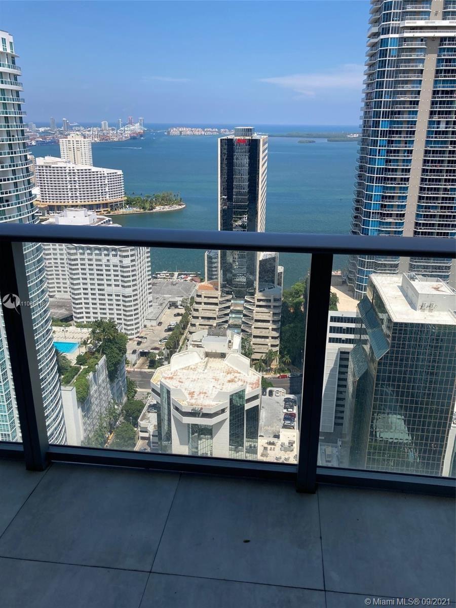 1010 Brickell Ave #3903, Miami, FL 33131 - #: A11066118