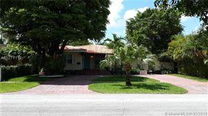 Photo of 5730 SW 30th St, Miami, FL 33155 (MLS # A10271119)