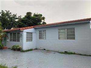 Photo of 4051 NW 6th St, Miami, FL 33126 (MLS # A10721119)