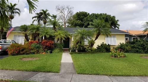 Photo of 10481 SW 123rd Ct, Miami, FL 33186 (MLS # A10864119)