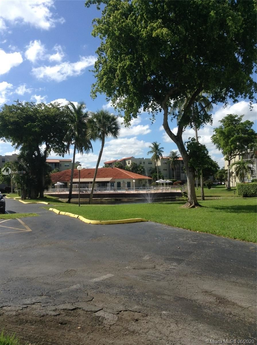 1830 SW 81st Ave #4416, North Lauderdale, FL 33068 - #: A10881119