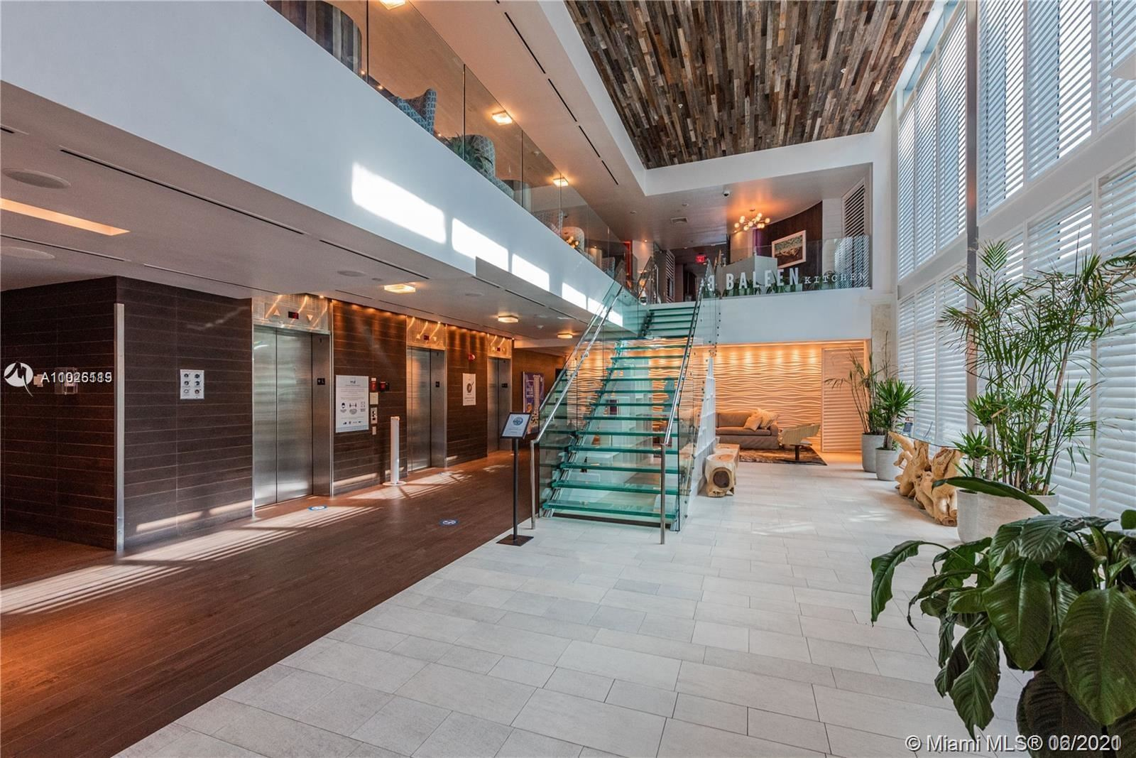 17315 Collins Ave #607A  607B, Sunny Isles, FL 33160 - #: A11026119