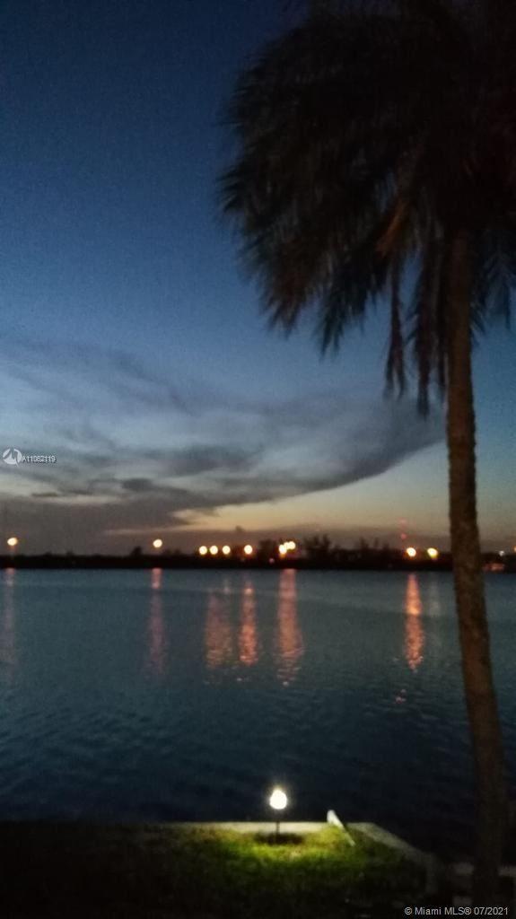 1175 NE Miami Gardens Dr #303, Miami, FL 33179 - #: A11062119