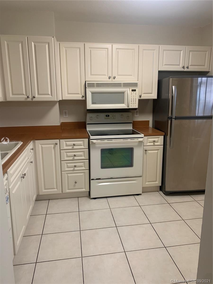12260 Royal Palm Blvd #B-7, Coral Springs, FL 33065 - #: A11093119