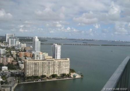 Photo of 1900 N Bayshore Dr #3210, Miami, FL 33132 (MLS # A11008120)