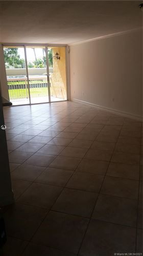 Photo of 4677 NW 97th Ct #27, Doral, FL 33178 (MLS # A11030120)