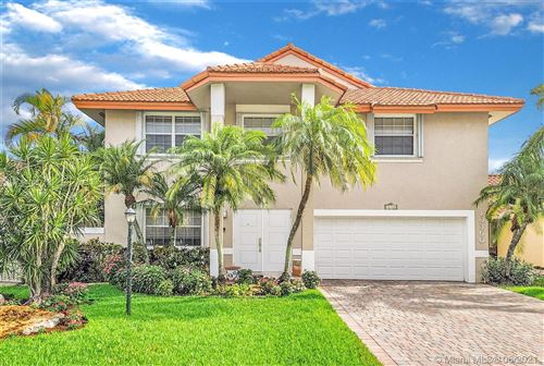 Photo of 10360 NW 48th St, Doral, FL 33178 (MLS # A11057120)
