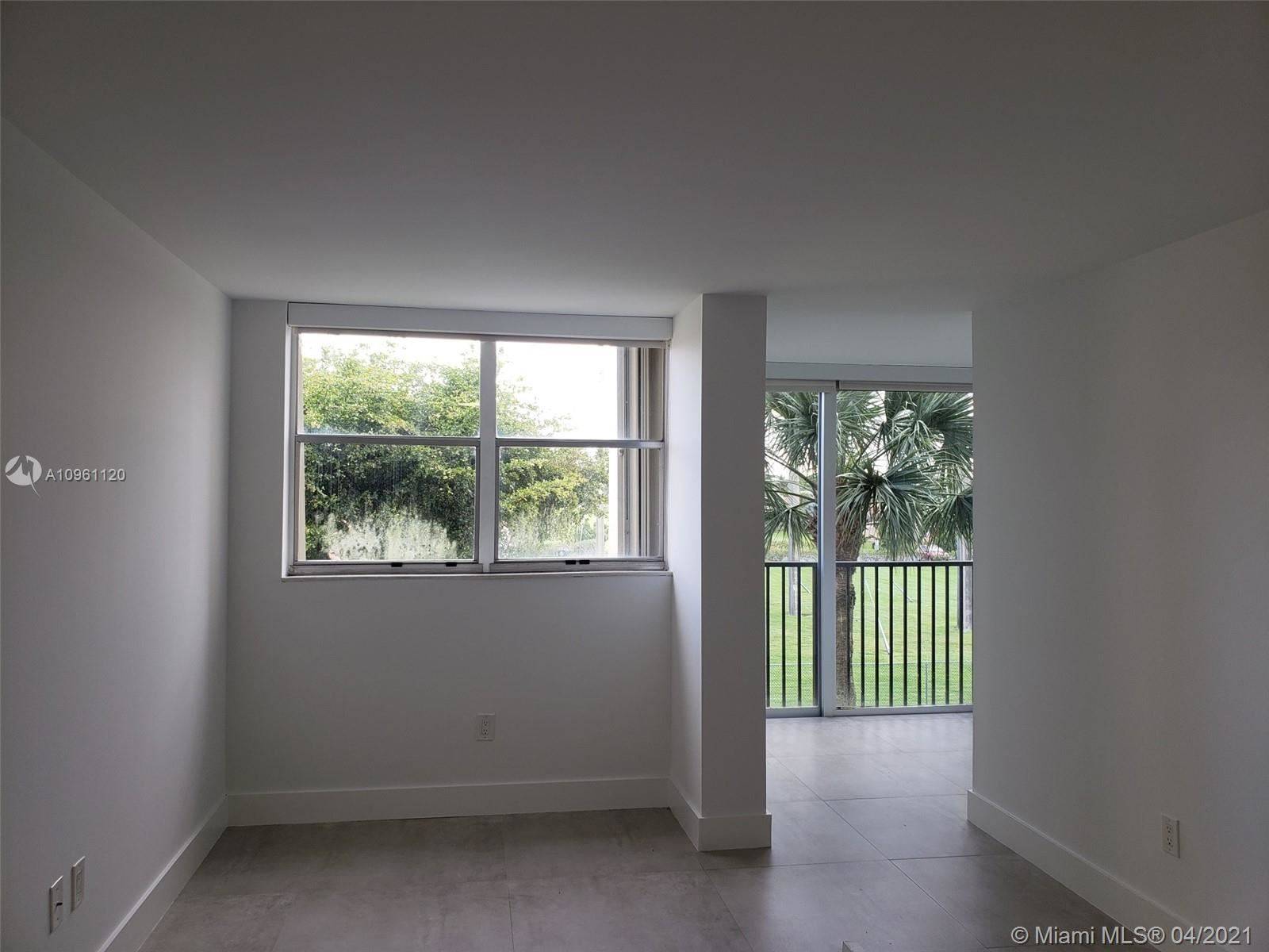 9401 SW 4th St must see #304, Miami, FL 33174 - #: A10961120