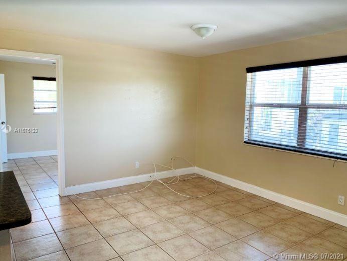 Photo of 715 NE 6TH ST #6, FORT LAUDERDALE, FL 33304 (MLS # A11076120)