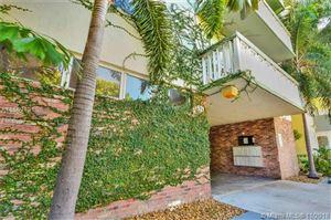 Photo of 921 Jefferson Ave #2C, Miami Beach, FL 33139 (MLS # A10569121)