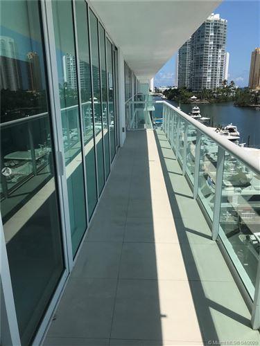 Foto de inmueble con direccion 400 Sunny Isles Blvd #505 Sunny Isles Beach FL 33160 con MLS A10844121