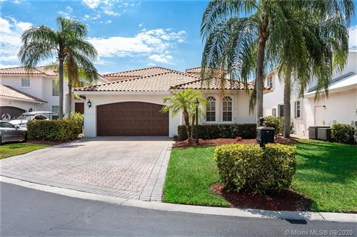 Photo of 4477 NW 93rd Doral Ct, Doral, FL 33178 (MLS # A10929121)
