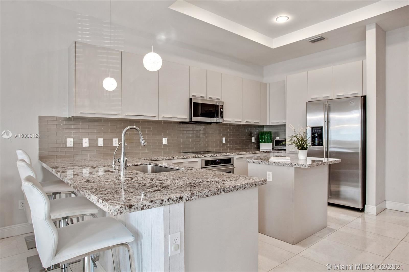 5175 NW 85th Ave #5175, Doral, FL 33166 - #: A10996121