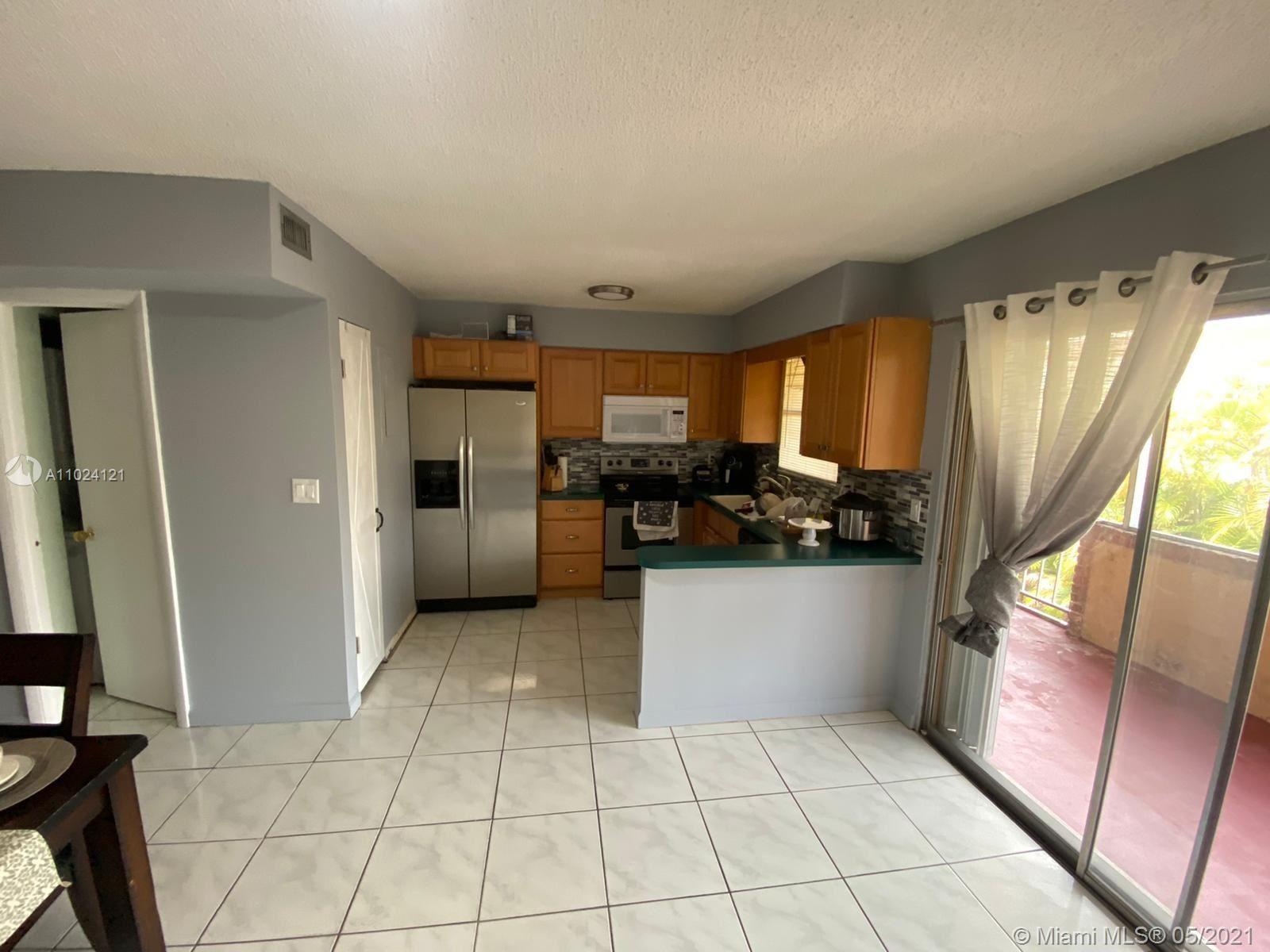 1100 SE 4th Ave #22, Deerfield Beach, FL 33441 - #: A11024121