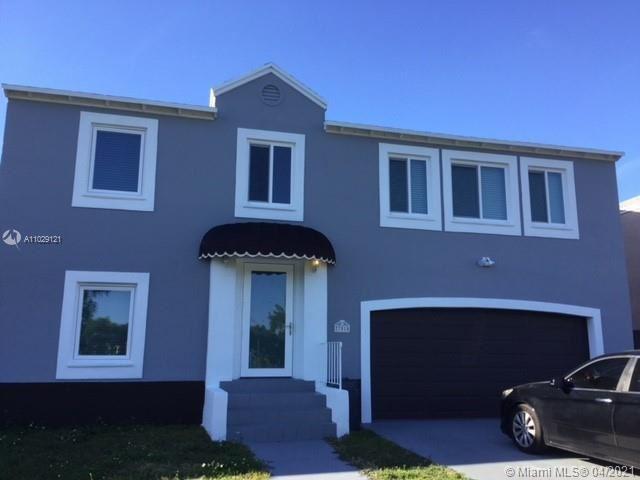 Photo of 27010 SW 120th Avenue Rd, Homestead, FL 33032 (MLS # A11029121)