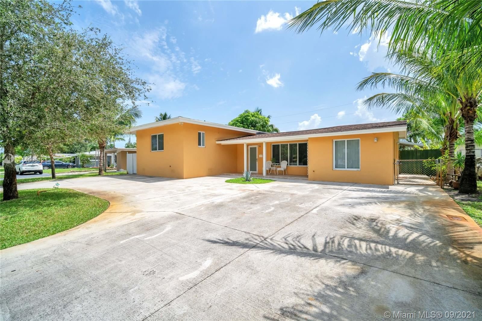 1136 Alabama Ave, Fort Lauderdale, FL 33312 - #: A11096121