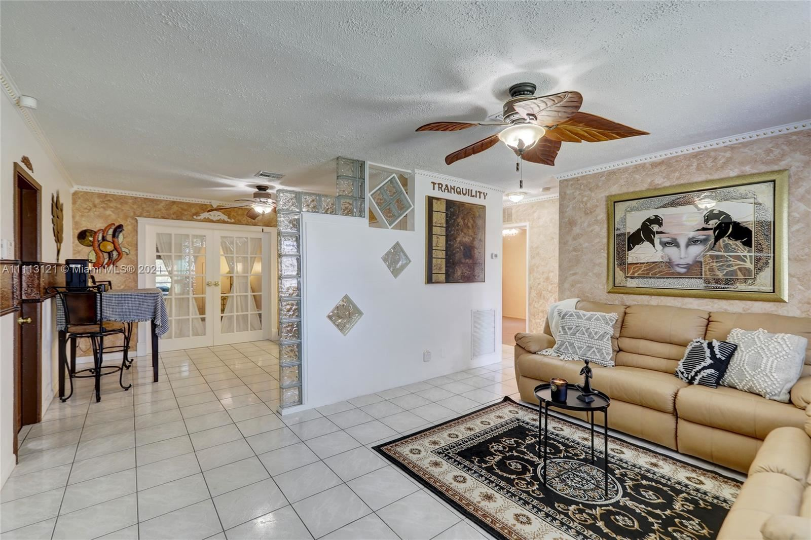 Photo of 707 NW 18th St, Fort Lauderdale, FL 33311 (MLS # A11113121)
