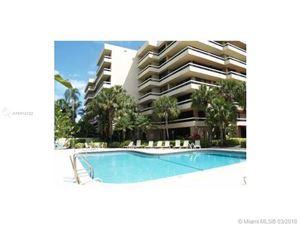 Photo of 23200 Camino Del Mar #406, Boca Raton, FL 33433 (MLS # A10413122)