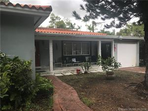 Photo of 272 Shadow Way, Miami Springs, FL 33166 (MLS # A10647122)