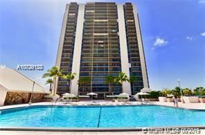 Photo of 20335 W Country Club Dr #1901, Aventura, FL 33180 (MLS # A10729122)