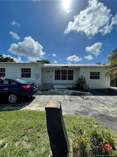 Photo of 13000 NW 1st Ave, Miami, FL 33168 (MLS # A11100122)