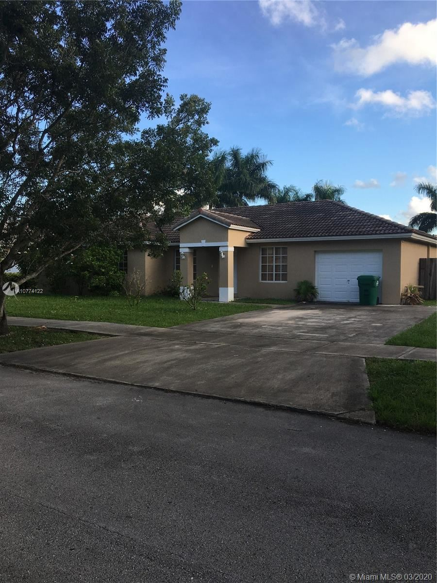 18958 SW 307th St, Homestead, FL 33030 - #: A10774122
