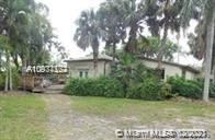 31801 SW 195th Ave, Homestead, FL 33030 - #: A10977122