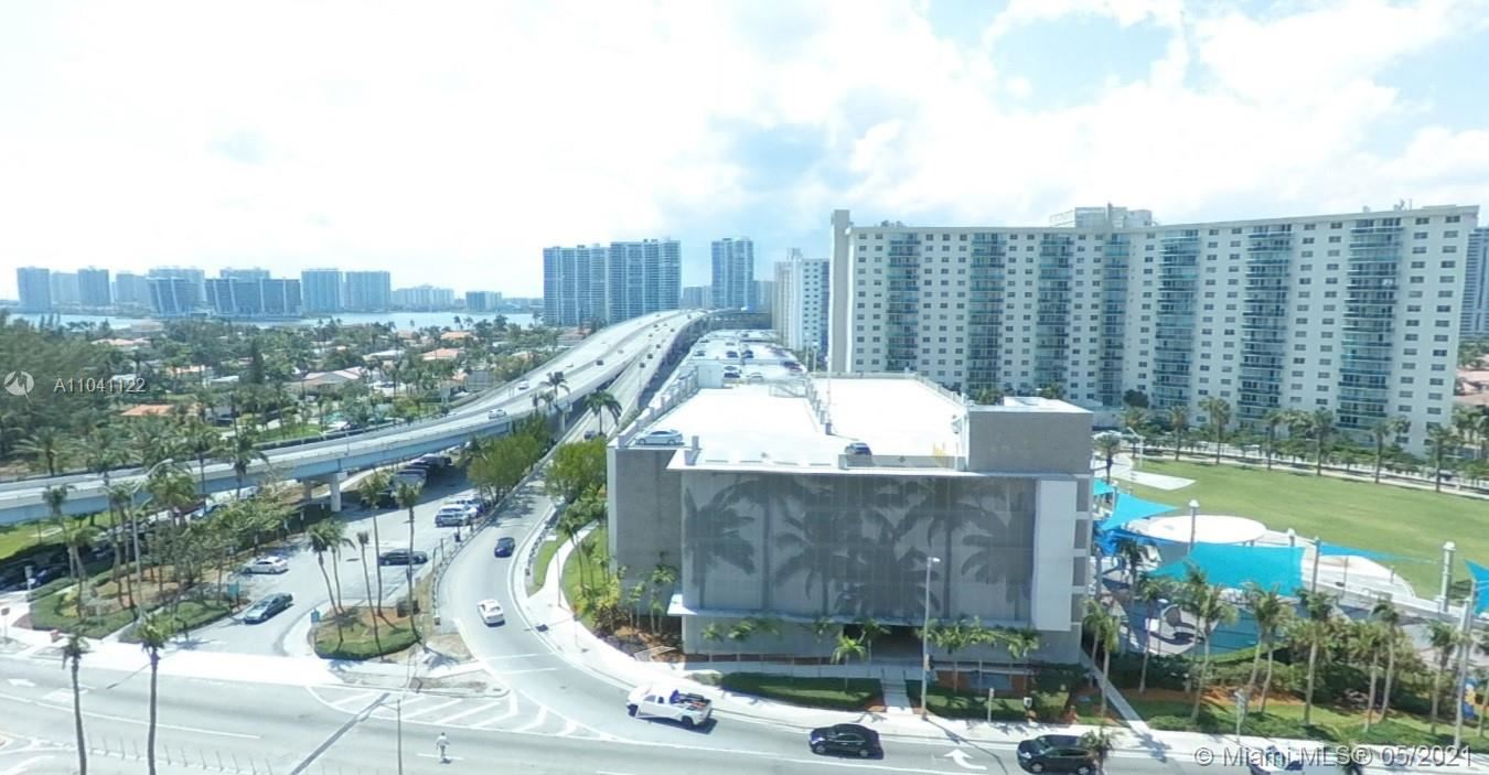 Photo of Sunny Isles Beach, FL 33160 (MLS # A11041122)