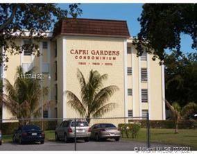 11925 NE 2nd Ave #B117, North Miami, FL 33161 - #: A11074122
