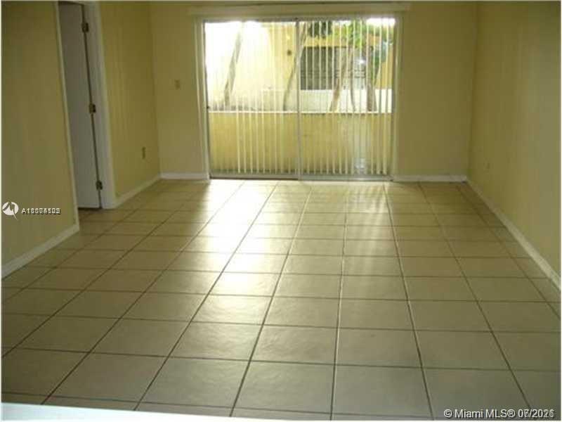 Photo of 11925 NE 2nd Ave #B117, North Miami, FL 33161 (MLS # A11074122)