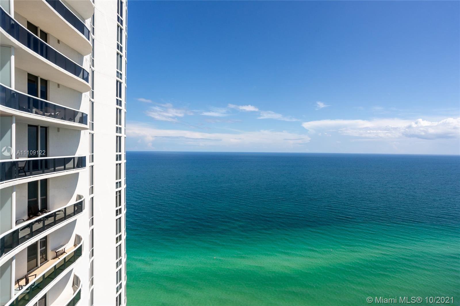 Photo of Sunny Isles Beach, FL 33160 (MLS # A11109122)
