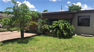 Photo of Listing MLS a10573123 in 5718 SW 36th Ct West Park FL 33023