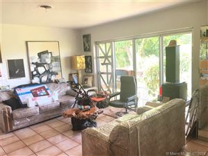 Photo of 4030 NW 185th St, Miami Gardens, FL 33055 (MLS # A10679123)
