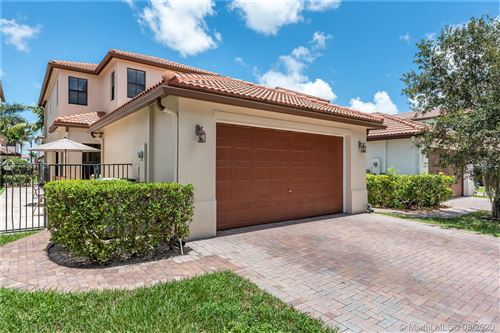 Tiny photo for 8342 NW 39th Ct, Cooper City, FL 33024 (MLS # A10891123)