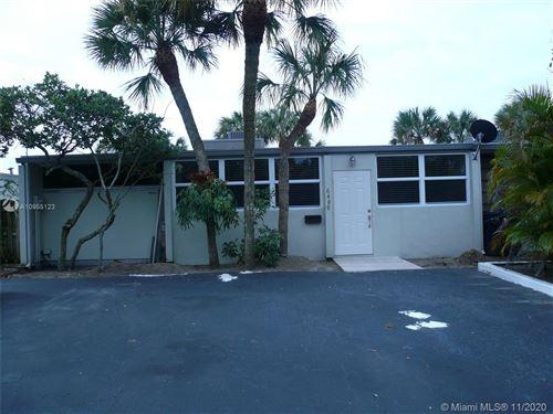 Photo of 6488 E Miami Lakes Dr, Miami Lakes, FL 33014 (MLS # A10955123)