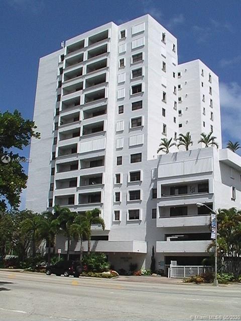 1775 WASHINGTON AVE #5D, Miami Beach, FL 33139 - #: A10845123