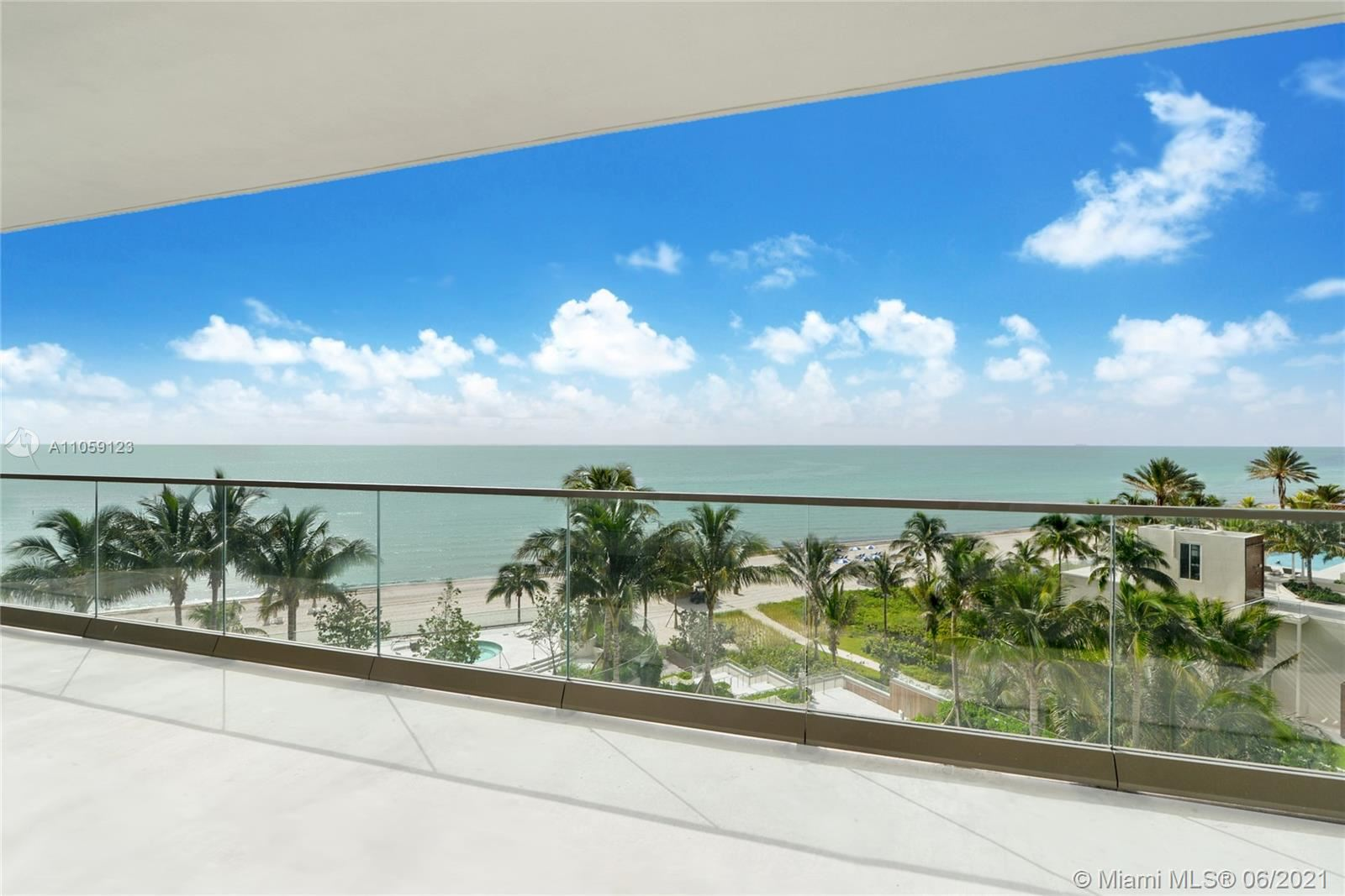 18975 Collins Ave #402, Sunny Isles, FL 33160 - #: A11059123