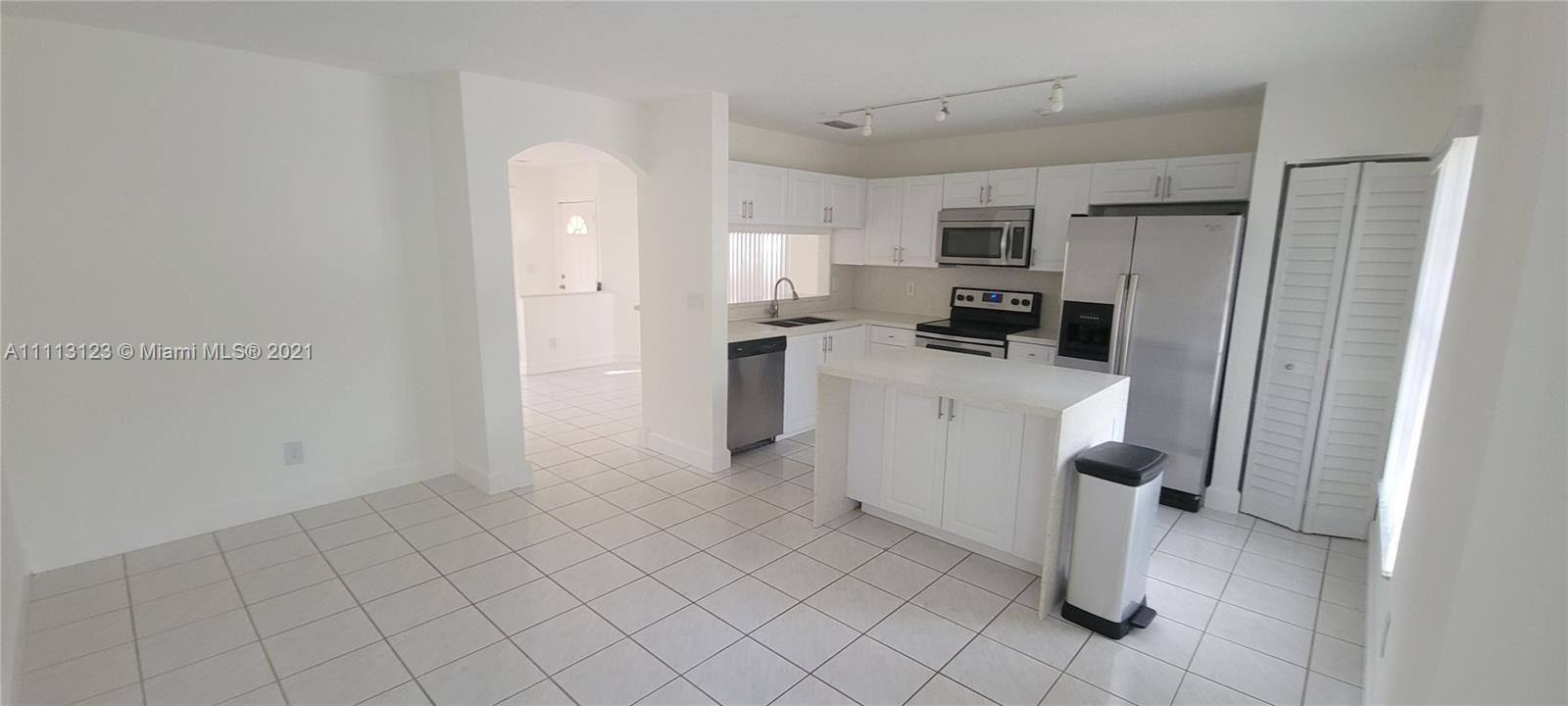 Photo of Weston, FL 33326 (MLS # A11113123)