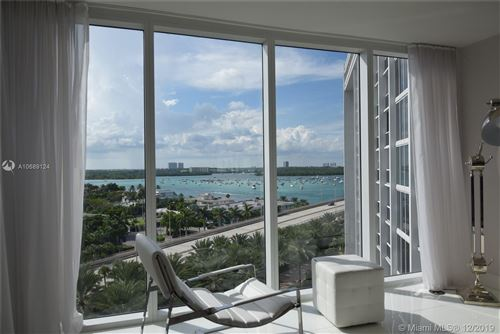 Photo of 10275 Collins Ave #926, Bal Harbour, FL 33154 (MLS # A10689124)