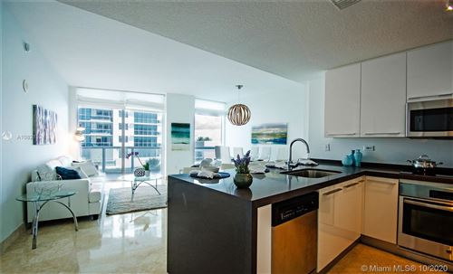 Photo of Listing MLS a10821124 in 6515 Collins Ave #710 Miami Beach FL 33141