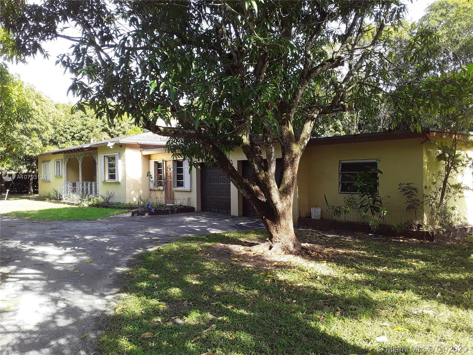 6790 SW 104th St, Pinecrest, FL 33156 - #: A10793124