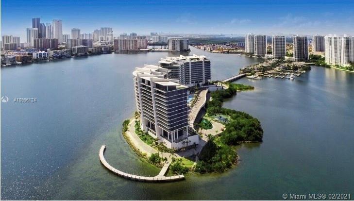5500 Island Estates Dr #1506, Aventura, FL 33160 - #: A10996124