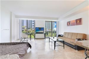 Photo of 10275 Collins Ave #305, Bal Harbour, FL 33154 (MLS # A10659125)