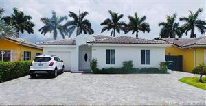 Photo of Listing MLS a10705125 in 24851 SW 120th Pl Homestead FL 33032